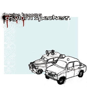 [Hip Hop][MU] Foreign Beggars - Asylum Speakers Th_speakers