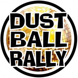 dustball2000 300x300 The Dustball Cometh
