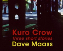 Kuro Crow cover resize_jpg