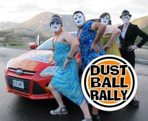dustball_homies
