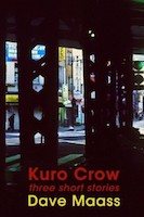 Kuro-Crow-cover