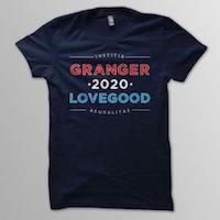 granger2020_200